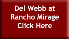 Del Webb at Rancho Mirage